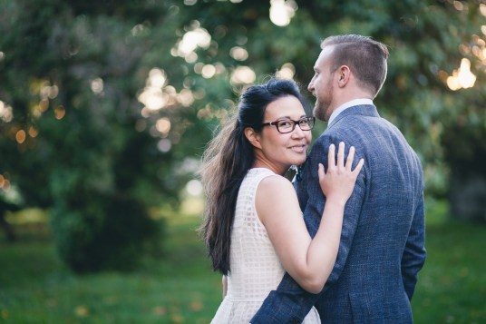 dc elopement from felipe sanchez with petruzzo photography 24