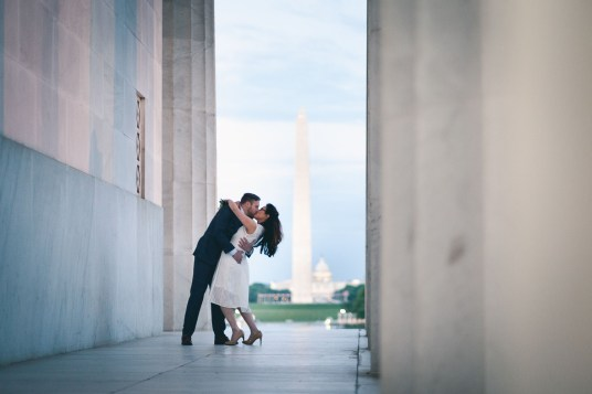 dc elopement from felipe sanchez with petruzzo photography 31