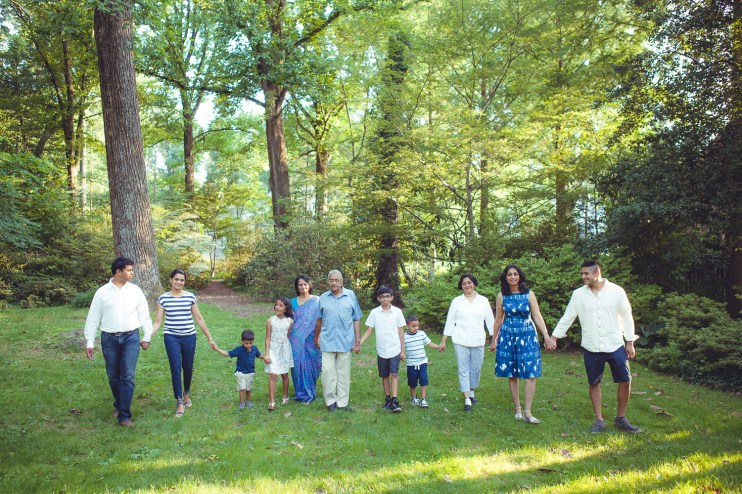 mccrillis gardens maryland family reunion portraits petruzzo photography 20