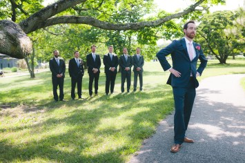 musical wedding at cylburn arboretum petruzzo photography 02