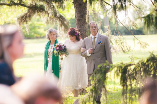 musical wedding at cylburn arboretum petruzzo photography 12