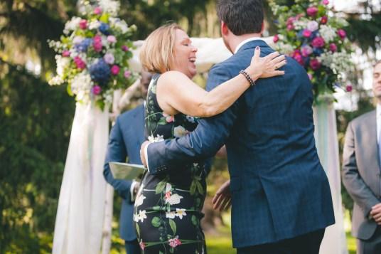 musical wedding at cylburn arboretum petruzzo photography 13