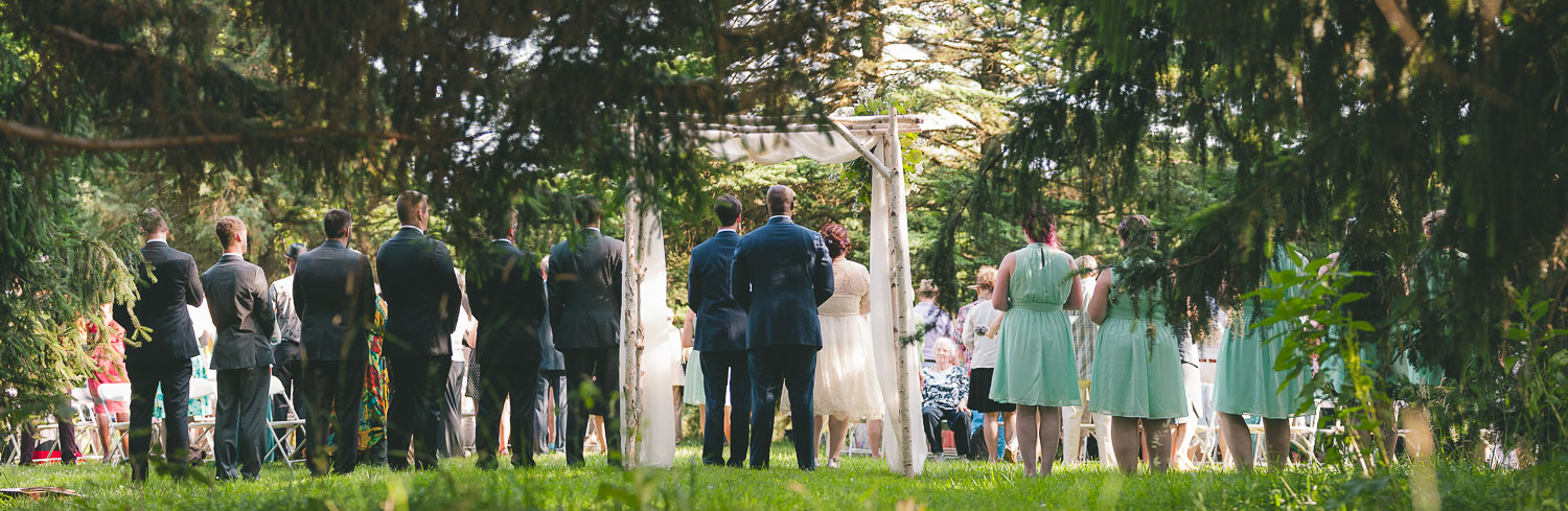 musical wedding at cylburn arboretum petruzzo photography 14