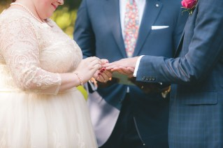 musical wedding at cylburn arboretum petruzzo photography 21
