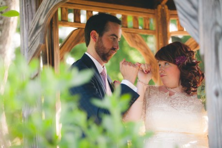 musical wedding at cylburn arboretum petruzzo photography 26