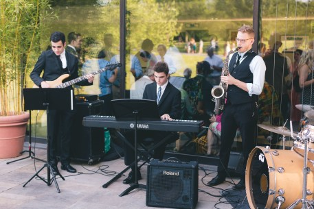 musical wedding at cylburn arboretum petruzzo photography 29