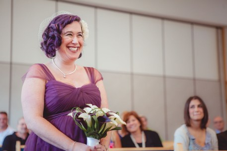 eve-and-john-wedding-at-temple-beth-shalom-petruzzo-photography-07
