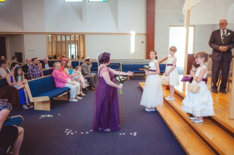 eve-and-john-wedding-at-temple-beth-shalom-petruzzo-photography-08