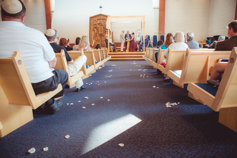 eve-and-john-wedding-at-temple-beth-shalom-petruzzo-photography-14