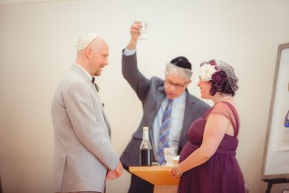 eve-and-john-wedding-at-temple-beth-shalom-petruzzo-photography-15