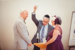 eve-and-john-wedding-at-temple-beth-shalom-petruzzo-photography-15