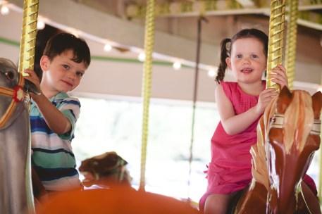 family-portraits-at-wheaton-regional-park-petruzzo-photography-08