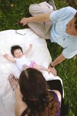 family-portraits-at-wheaton-regional-park-petruzzo-photography-14
