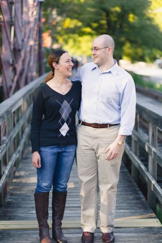 a-beautiful-engagement-session-at-savage-mill-greg-ferko-petruzzo-photography-01