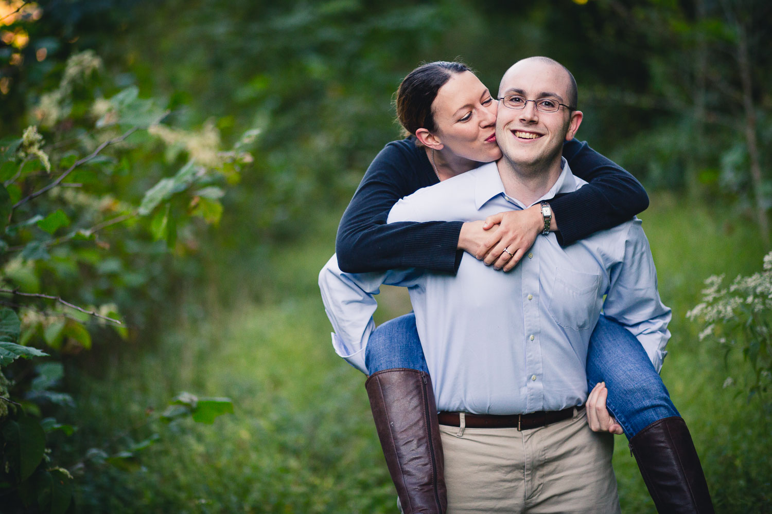 a-beautiful-engagement-session-at-savage-mill-greg-ferko-petruzzo-photography-05