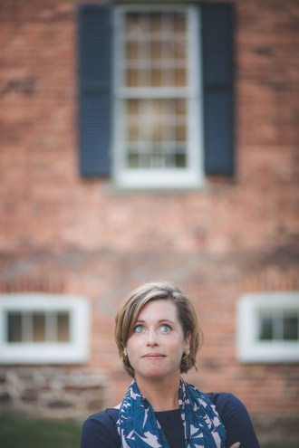 a-lovely-portrait-outing-in-glenn-dale-maryland-petruzzo-photography-15