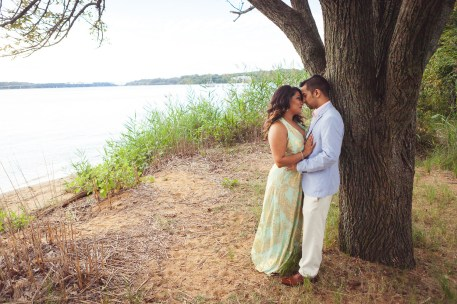 engagement-session-at-jones-point-park-annapolis-petruzzo-photography-05