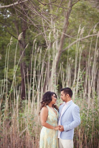 engagement-session-at-jones-point-park-annapolis-petruzzo-photography-08