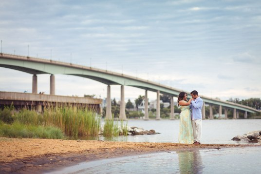 engagement-session-at-jones-point-park-annapolis-petruzzo-photography-11