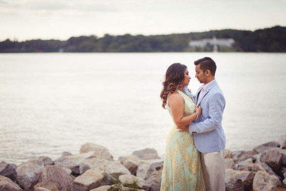 engagement-session-at-jones-point-park-annapolis-petruzzo-photography-18