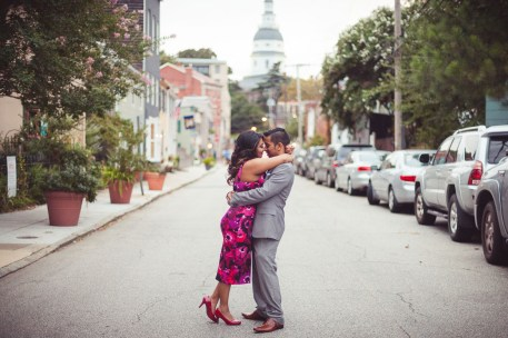 engagement-session-at-jones-point-park-annapolis-petruzzo-photography-20