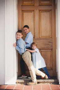 beautiful-family-revisits-the-glenview-mansion-petruzzo-photography-04
