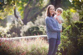 beautiful-family-revisits-the-glenview-mansion-petruzzo-photography-11