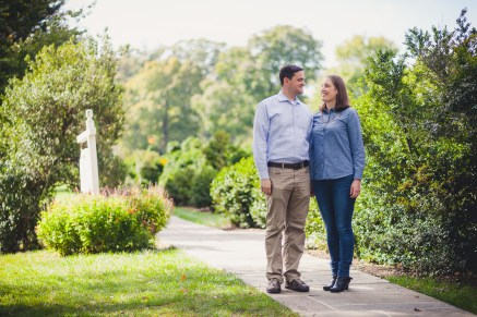 beautiful-family-revisits-the-glenview-mansion-petruzzo-photography-19