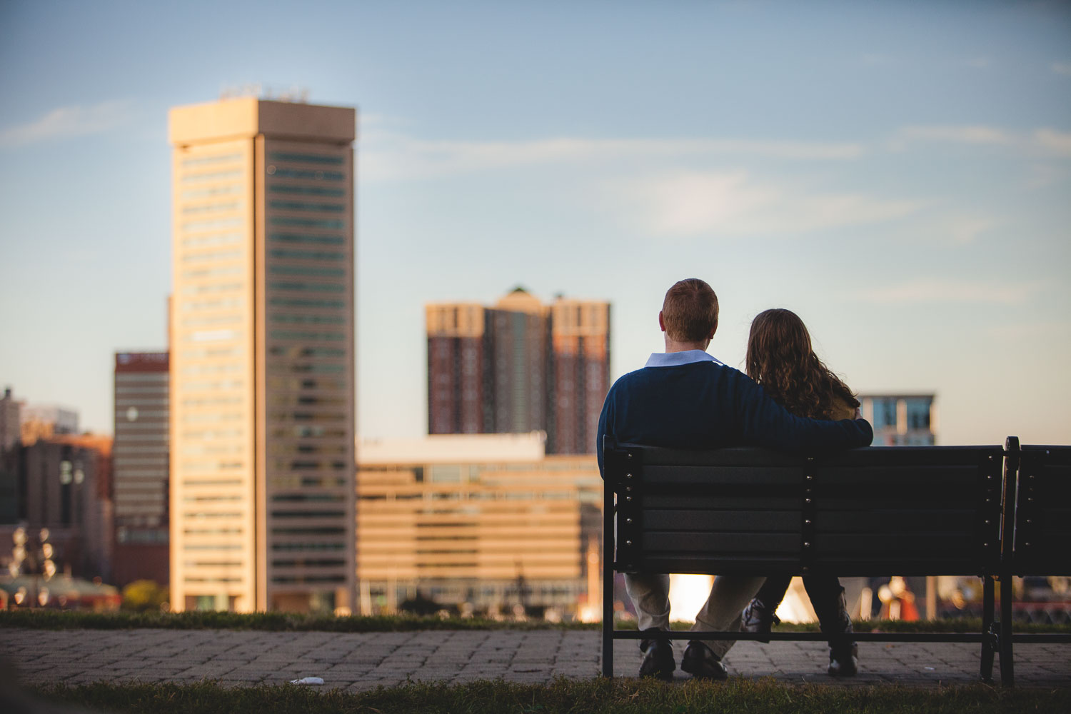 petruzzo-photography-engagement-session-in-federal-hill-baltimore-07
