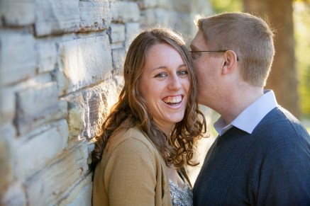 petruzzo-photography-engagement-session-in-federal-hill-baltimore-09