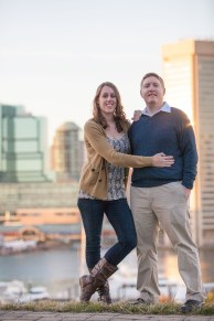 petruzzo-photography-engagement-session-in-federal-hill-baltimore-15