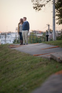 petruzzo-photography-engagement-session-in-federal-hill-baltimore-18