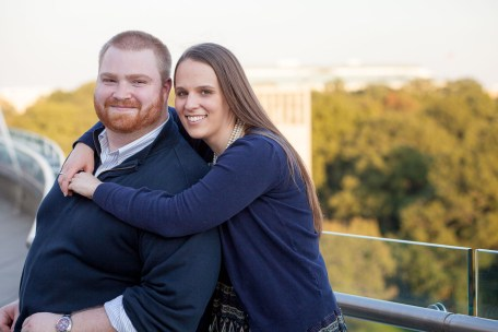 petruzzo-photography-engagement-session-with-dc-capital-skyline-02