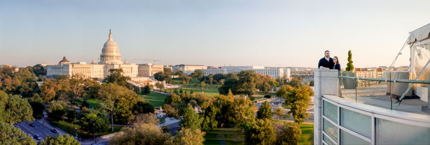 petruzzo-photography-engagement-session-with-dc-capital-skyline-04