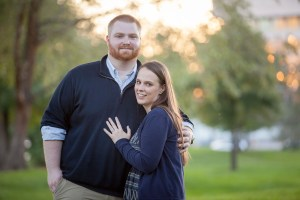 petruzzo-photography-engagement-session-with-dc-capital-skyline-05