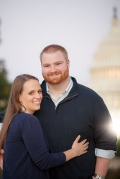 petruzzo-photography-engagement-session-with-dc-capital-skyline-12