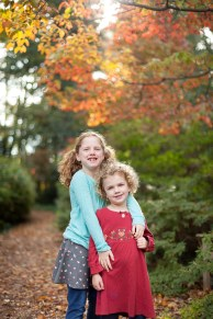 petruzzo-photography-family-in-the-forest-bethesda-02