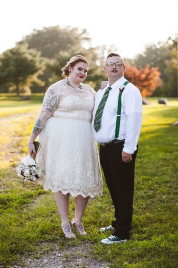 petruzzo-photography-harry-potter-elopement-42
