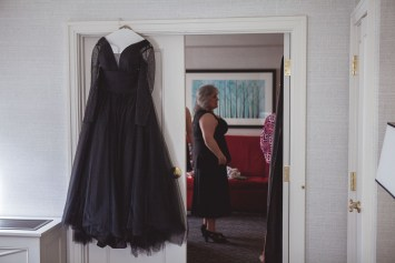 petruzzo-photography-wedding-hotel-manaco-old-town-alexandria-03