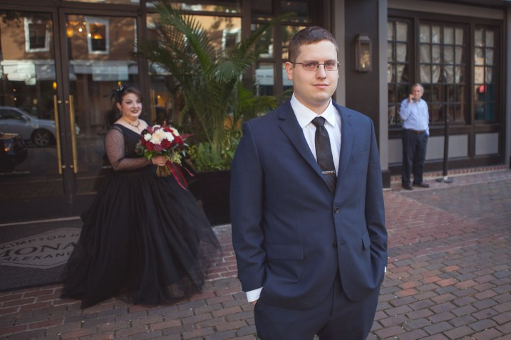 petruzzo-photography-wedding-hotel-manaco-old-town-alexandria-16