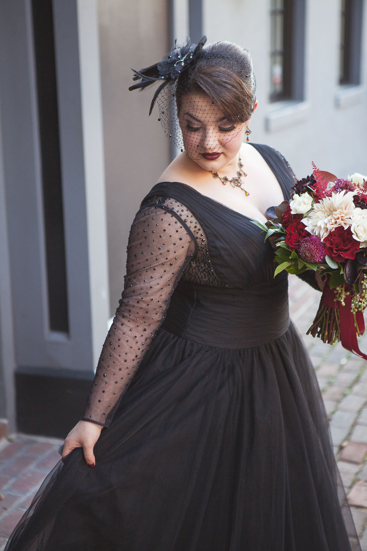 petruzzo-photography-wedding-hotel-manaco-old-town-alexandria-23