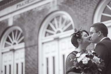 petruzzo-photography-wedding-hotel-manaco-old-town-alexandria-26