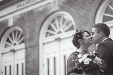 petruzzo-photography-wedding-hotel-manaco-old-town-alexandria-26