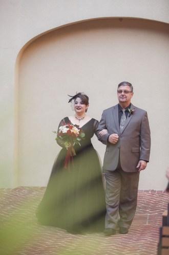 petruzzo-photography-wedding-hotel-manaco-old-town-alexandria-33