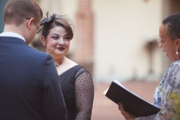 petruzzo-photography-wedding-hotel-manaco-old-town-alexandria-37