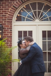 petruzzo-photography-wedding-hotel-manaco-old-town-alexandria-40
