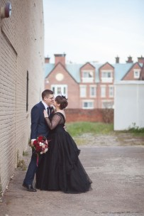 petruzzo-photography-wedding-hotel-manaco-old-town-alexandria-48