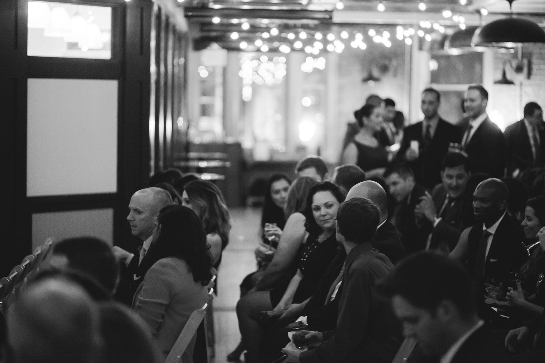 petruzzo-photography-wedding-the-loft-600f-09