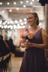 petruzzo-photography-wedding-the-loft-600f-14