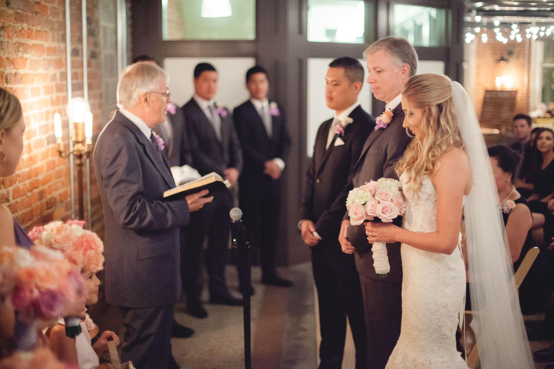 petruzzo-photography-wedding-the-loft-600f-19